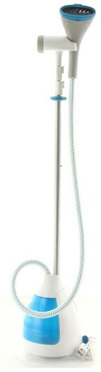Ручной отпариватель для одежды Philips GC534/25