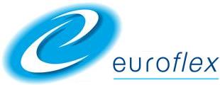 EuroFlex лого