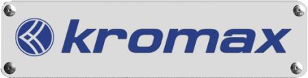 kromax лого