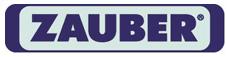 лого Zauber отпариватель